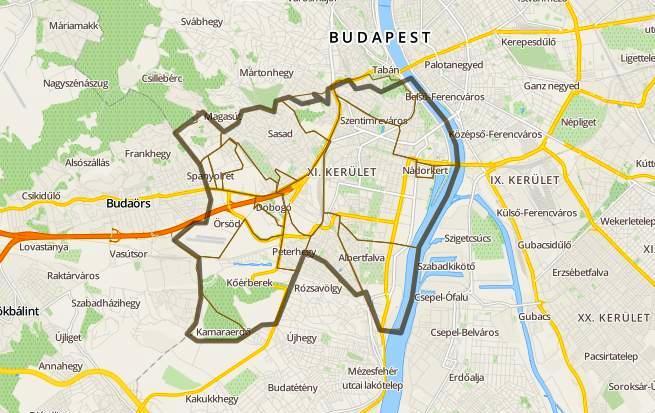 Ajtónyitás, zárszerviz, zárcsere Budapest XI. kerület