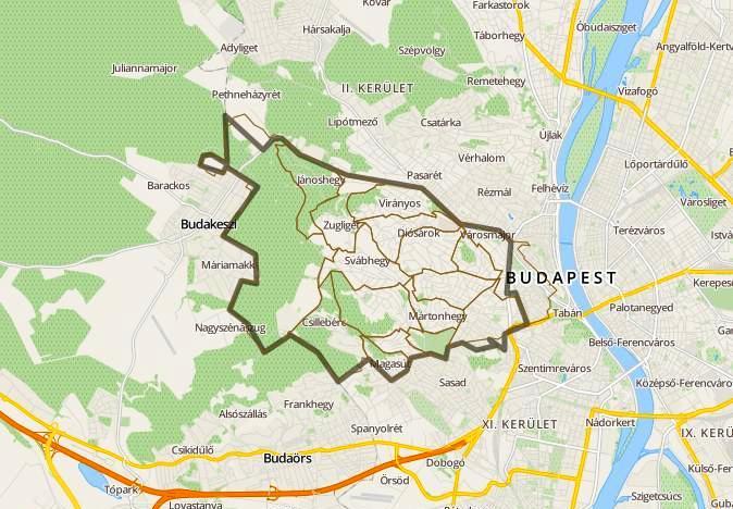 Ajtónyitás, zárcsere, zárszerviz Budapest XII. kerület