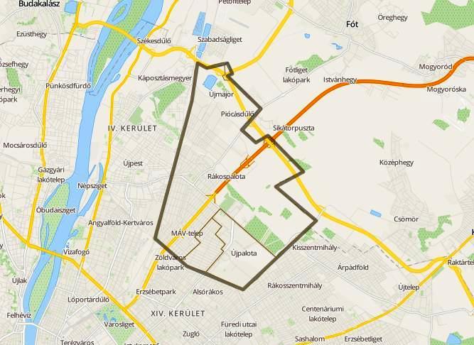 Ajtónyitás, zárszerviz, zárcsere Budapest XV. kerület