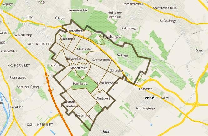 Ajtónyitás, zárszerviz, zárcsere Budapest XVIII. kerület