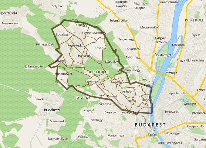 Ajtónyitás, zárcsere, zárszerviz Budapest 2. kerületében 0-24 óráig. Ingyenesen hívható zöld szám: 06/80-622-444