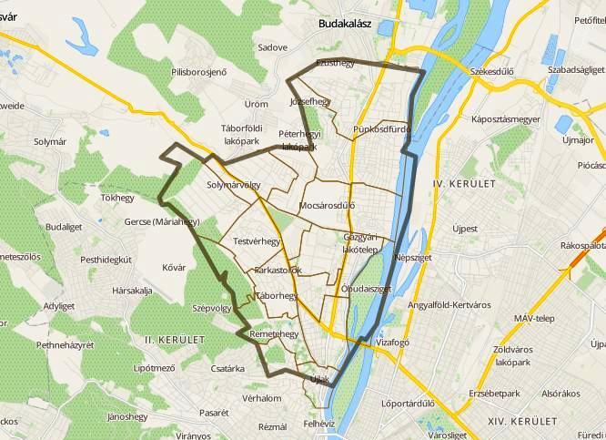 Ajtónyitás, zárcsere, zárszerviz Budapest III. kerületében 0-24 óráig. Ingyenesen hívható zöld szám: 06/80-622-444