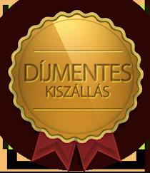 dijmentes_kiszallas